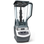 DLC-2009CHB 9-Cup Food Processor